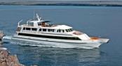 Motor Yacht INTEGRITY