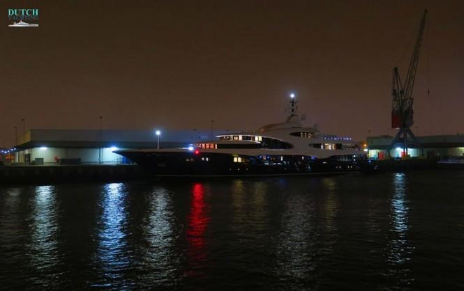 oceanco-y715-sea-trials-11