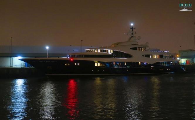 oceanco-y715-sea-trials-3