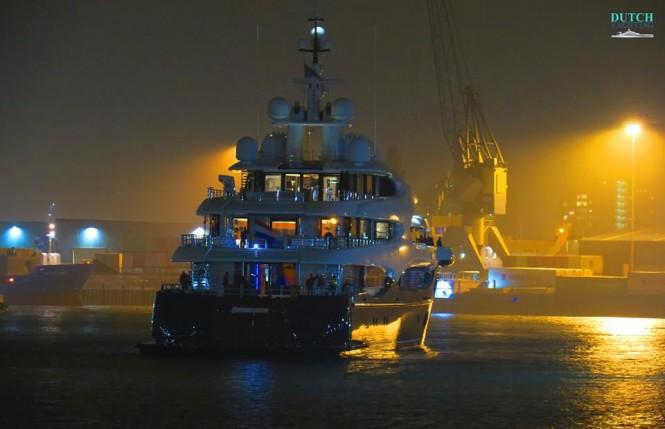 oceanco-y715-sea-trials-4