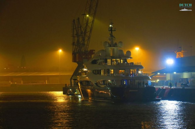 oceanco-y715-sea-trials-5