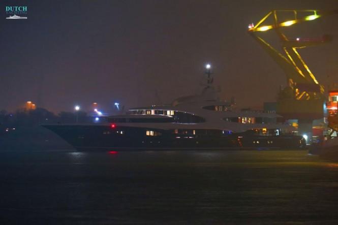 oceanco-y715-sea-trials-6