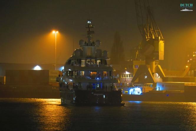 oceanco-y715-sea-trials-7