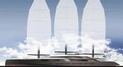 Superyacht Solar