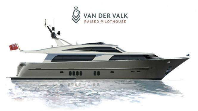 luxury yacht charter  u0026 superyacht news