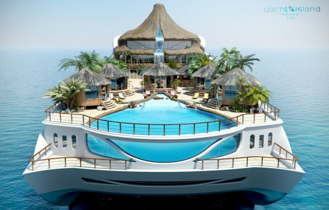 yacht-island-desing-concept