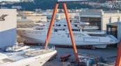 CRN 79m superyacht