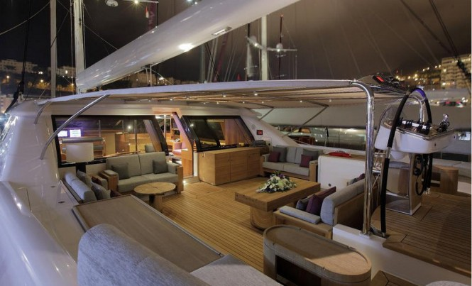 luxury-yacht-state-of-grace-exterior