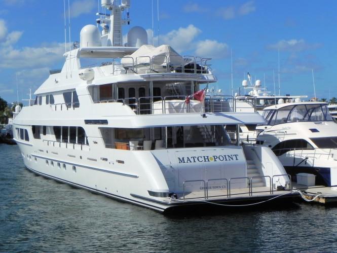 gratis ungdoms pornt yacht