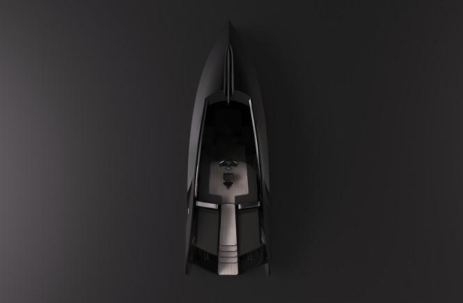 Concept Sarco - 2