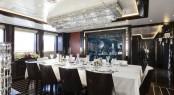 Ann G - dining area - Emilio Bianchi