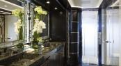 Master suitr bathroom - Ann G - Emilio Bianchi
