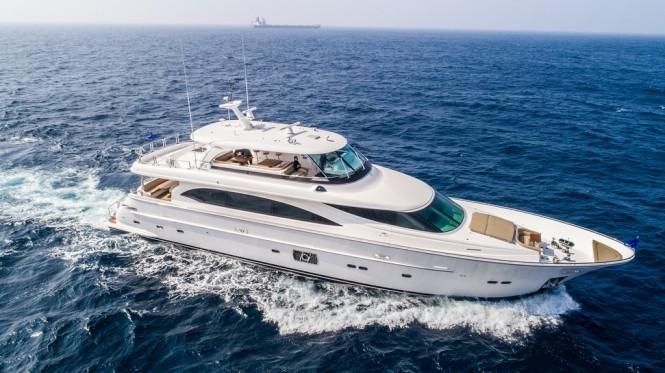 http://www.charterworld.com/news/wp-content/uploads/2017/02/The-Horizon-Yacht-E98-Do-It-Now-1.jpg