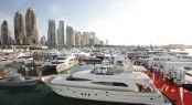 Photo credit to Dubai International Boat Show