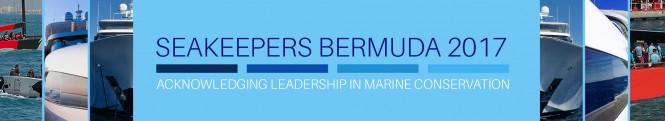 Bermuda Seakeepers 2017