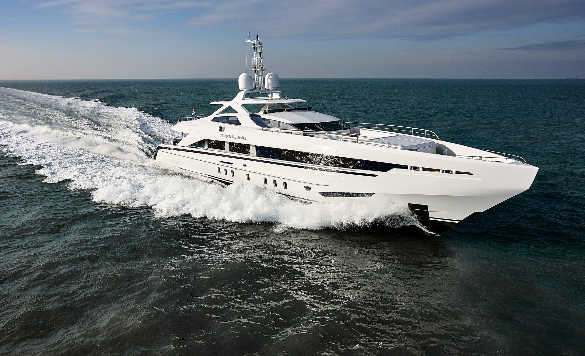 mega luxury yachts sale with Superyacht Amore Mio on Superyacht Amore Mio besides United States in addition Sinot Nature Yacht Monaco 09 23 2017 likewise Render E as well Mega Yacht Concept Design 105m 4 respond.