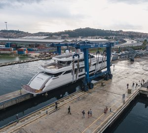 Latest Wider 150 rechristened and launched as 'BARTALI'