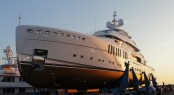 Benetti FB268 SEASENSE