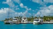 Kaibo's Marina, Cayman Islands