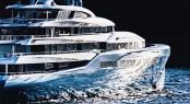 Superyacht-Aviva.-Photo-credit-superyachts-gibraltar