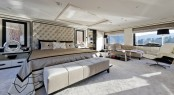 Motor yacht LILI - Master suite