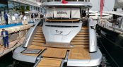 1 of 7 at MYS 2017