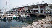 Prestigious yacht builders showcasing at the 2017 MYS