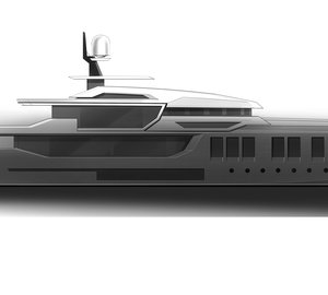CCN Yachts unveils two new Ice Yachts and on reports progress on M/Y Day's