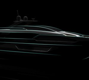 Riva unveils more details on the Riva 90' following preview at FLIBS