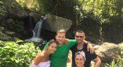 Axioma waterfall brokers group