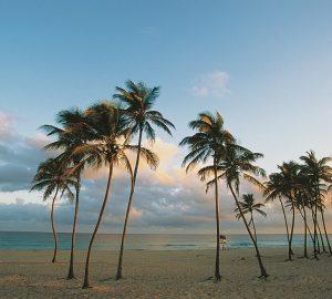 Cuba – The Caribbean Luxury Yacht Charter Destination of 2018