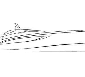 Nobiskrug signs new five deck 77m superyacht project