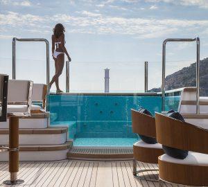 Real Travellers' Reviews: Mediterranean Yachting