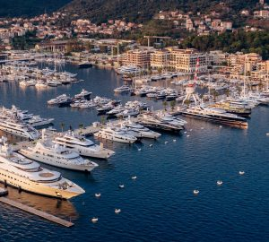 Why Montenegro is the next Monaco for yacht charterers?