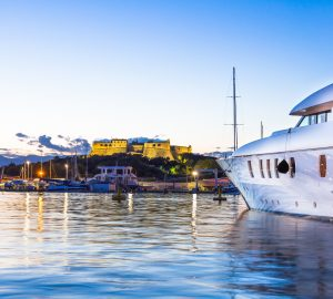 Reviewed: France Yachting Holidays