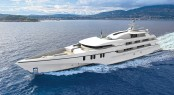 Some Latest Interesting Superyacht Launches This Year.