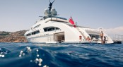 How To Pick The Best Yacht Charter Boat