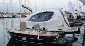 The Navigare Yacht Show in Italy October 22nd – 30th