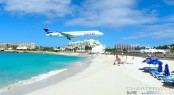 7 Reasons to Drop Everything Now and Visit St Martin on a Luxury Charter Yacht