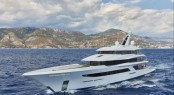 Top 12 New Yachts in the Charter World for 2016