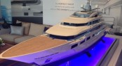 Important and Interesting Yachts to be Launched in 2017