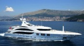 2017 Mediterranean Superyacht Charter Specials
