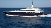 13 Fantastic Superyacht Charters for the Cannes and the French Riviera