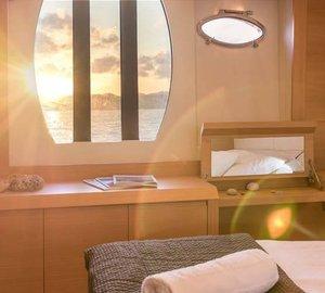 Bright Modern Accommodation