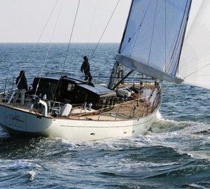 ATAO -  Sailing (6)