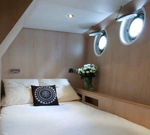 LABRADOR Double Cabin
