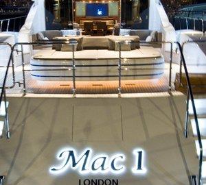 MAC 1 Aft