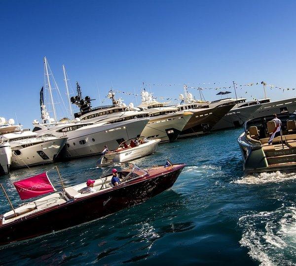 Yacht Charter Reviews & Customer Ratings | CharterWorld