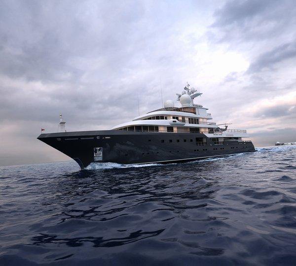 Mediterranean yacht charter complete 2019 20 guide for Mariotti arredamenti srl genova
