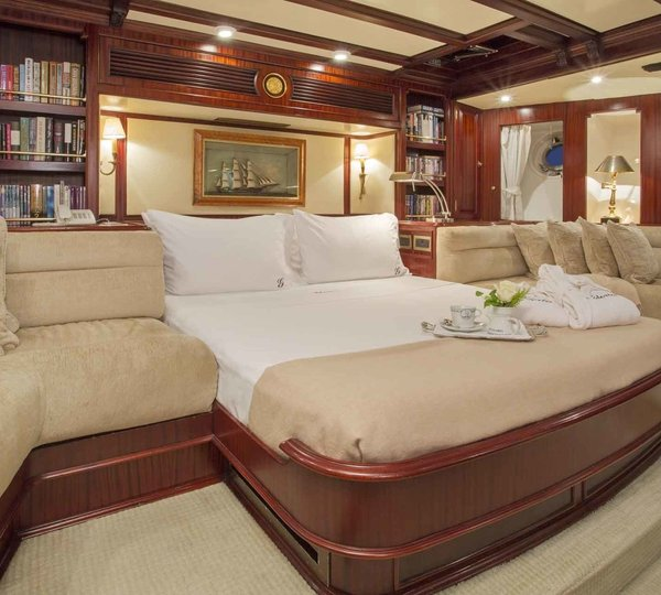 boat bed pin fine bespoke and luxury yacht bedding linens